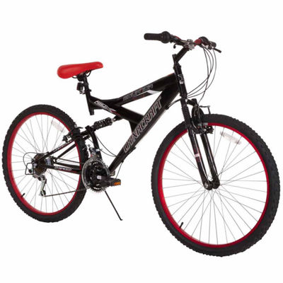 "26"" Mens Dynacraft Equator Bike"""