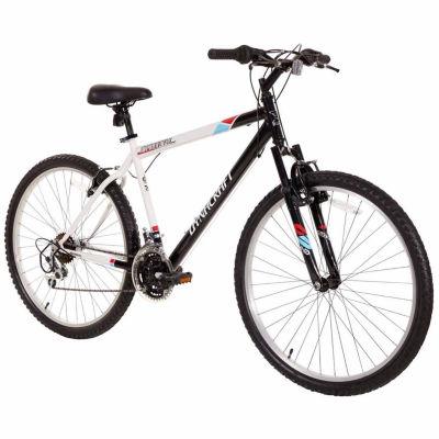 "26"" Mens Dynacraft Alpine Eagle Bike"