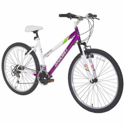 "26"" Ladies Dynacraft Alpine Eagle Bike"""