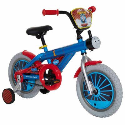 """14"""" Thomas Bike"""