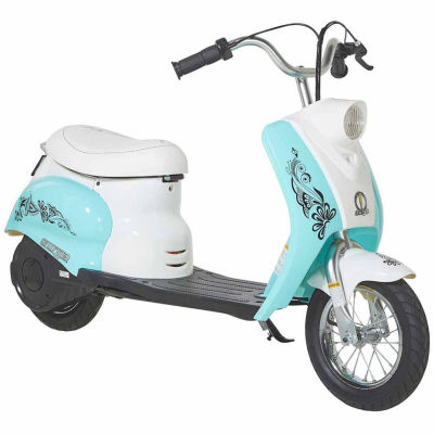 Surge City Scooter