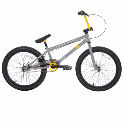 "Mirra 20"" SANKT Bike"