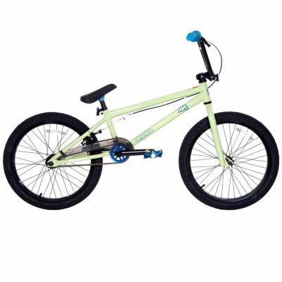 "Mirra 20"" Respiro Bike"