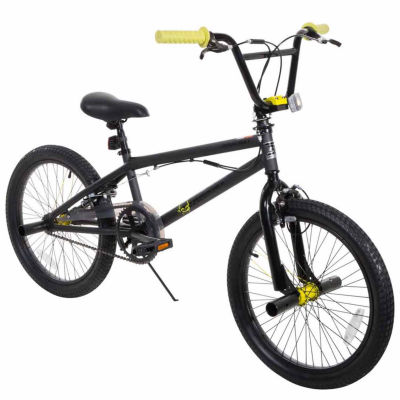 "20"" Boys Dynacraft Threat Bike"""