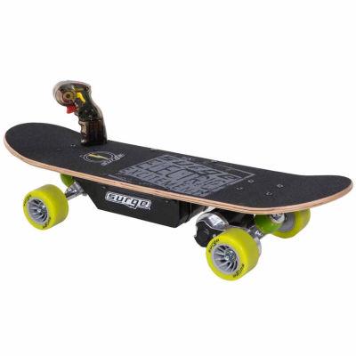 Surge Electric Skateboard