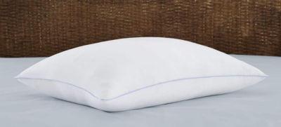 Casual Comfort™ Premium Down Alternative Pillow