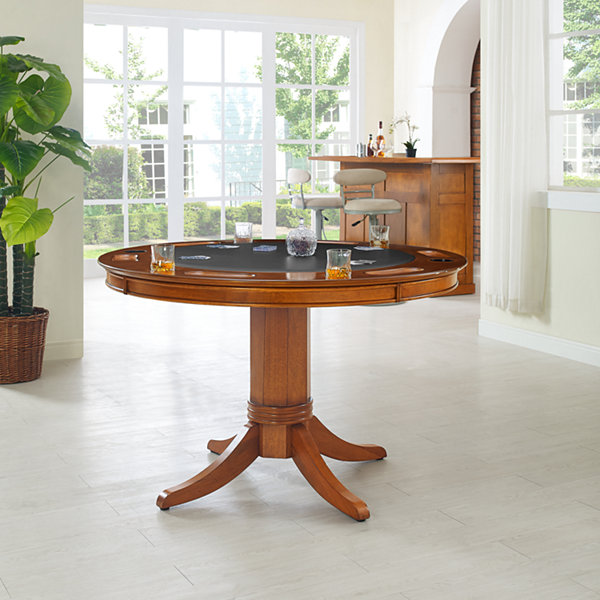 Jcpenney poker tables
