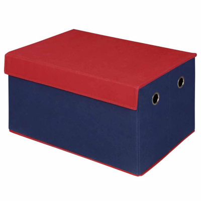 Bintopia™ Storage Trunk Collapsible