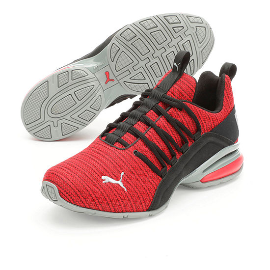Puma Axelion Ridge Mens Training Shoes