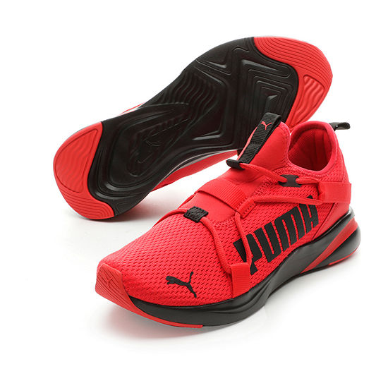 Puma Softride Mens Running Shoes