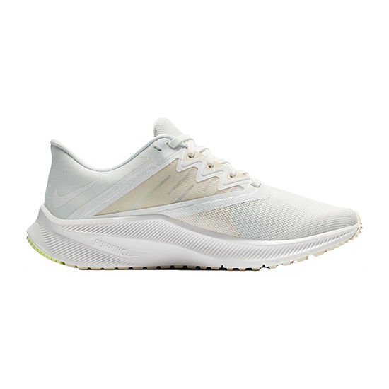 Nike Quest 3 Womens Running Shoes