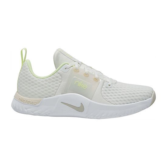 Nike Renew In-Season Tr 10 Prm Womens Training Shoes