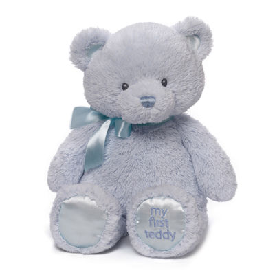 babyGund® Baby's First Teddy Bear