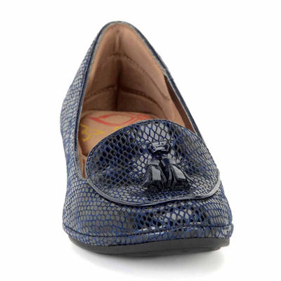 Comfortiva Ashten Slip On Wedge