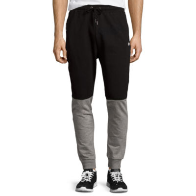 Ecko Unltd.® Two-Tone Stack Pants