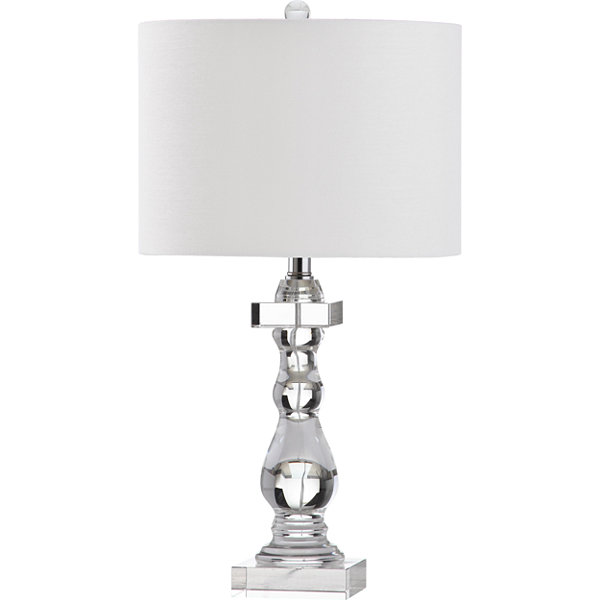 Safavieh Dean Lamp