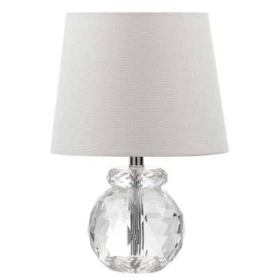 Safavieh Taime Table Lamp