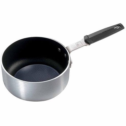 "Pro Protection Base 8.5"" Sauce Pan"