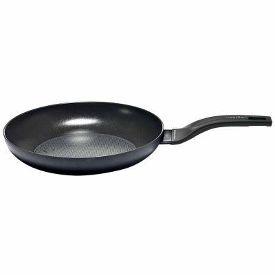 """Moneta Nova Induction A8.5"""" Fry Pan"""