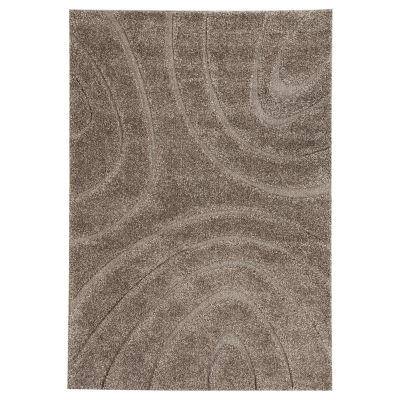 Signature Design by Ashley® Magnus Rectangular Rug