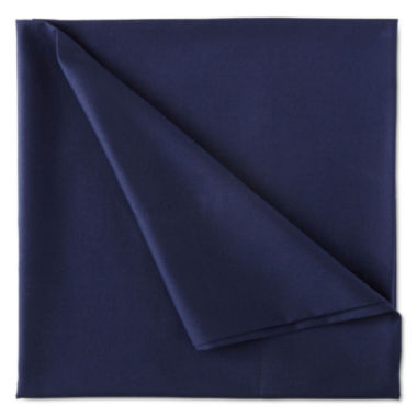 Home Expressions™ Microfiber Sheet Sets