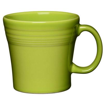 Fiesta® Tapered Mug