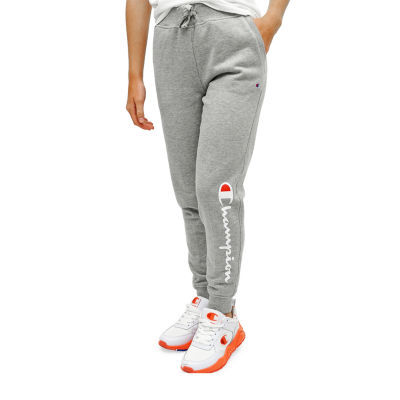 Champion Girls Skinny Jogger Pant   Big Kid by Champion