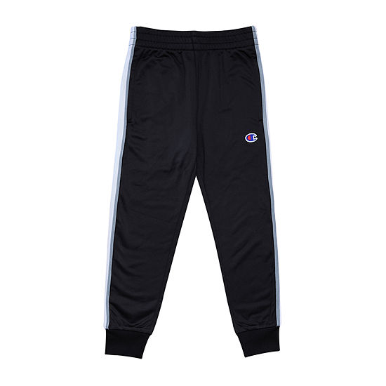 Champion Boys Track Pant - Toddler / Preschool