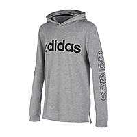 e4c948ba4 Adidas for Kids | Kids' Clothing, Backpacks, and More | JCPenney