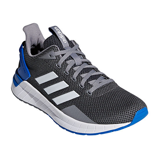 where to buy cheap adidas shoes