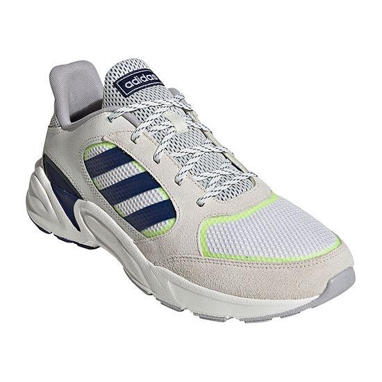 adidas Adidas 90s Valasion Running Shoe Mens Running Shoes