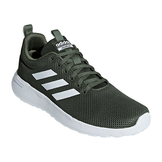 adidas Lite Racer Cln Mens Running Shoes