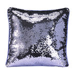 Disney Frozen 2 Throw Pillow