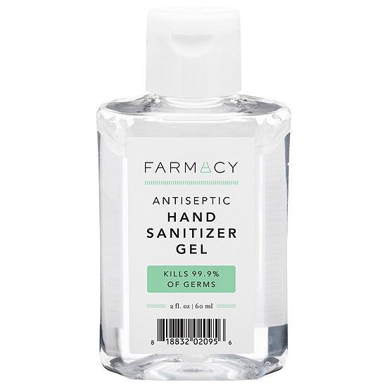Farmacy Antiseptic Hand Sanitzer Gel