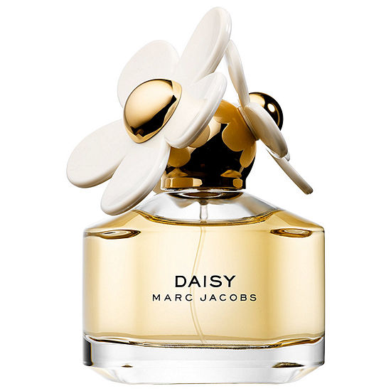 MARC JACOBS FRAGRANCES Daisy