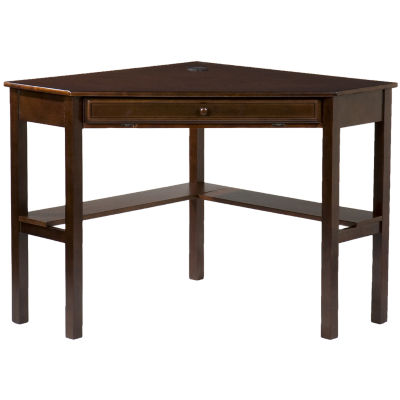 Idlewild Corner Desk
