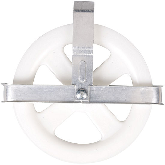 """Household Essentials® 5"""" Clothesline Pulley"""