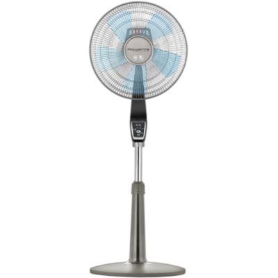 Rowenta® Turbo Silence Pedestal Fan