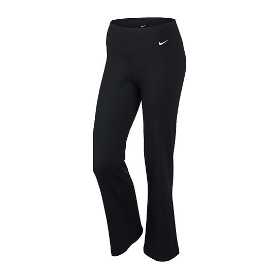 Nike® Legend 2.0 Reg DFC Pants