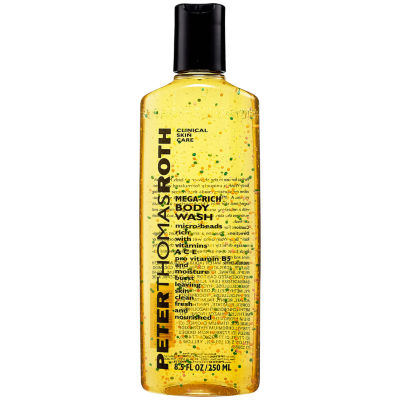 Peter Thomas Roth Mega-Rich™ Body Wash