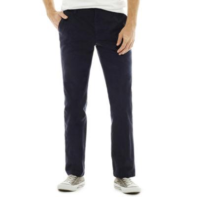 Lee® Uniform Pants