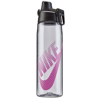 Nike Water Bottle