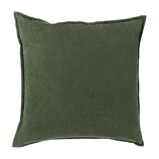 Decor 140 Velizh Throw Pillow