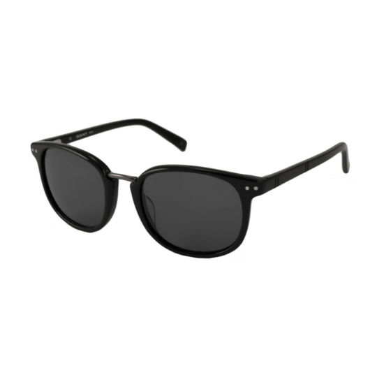 Square Sunglasses-Unisex