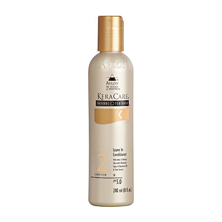 KeraCare Natural Textures Leave-In Conditioner - 8 oz., One Size , No Color Family