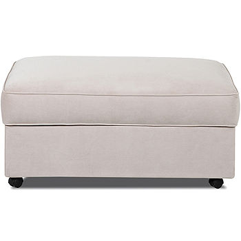 Prime Sleeper Possibilities Storage Ottoman Ocoug Best Dining Table And Chair Ideas Images Ocougorg