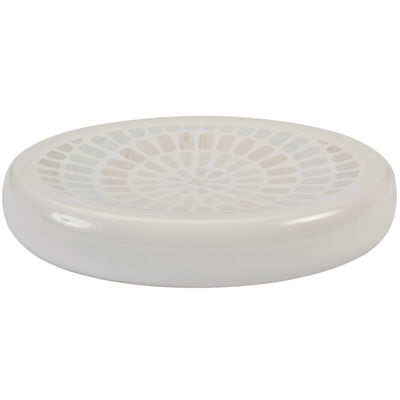 Creative Bath™ Capri Soap Dish
