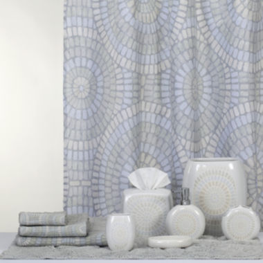 jcpenney.com | Creative Bath™ Capri Bath Collection