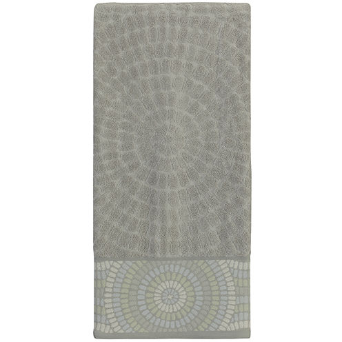 Creative Bath™ Capri Bath Towel