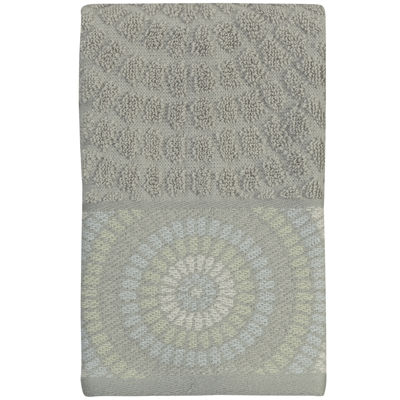 Creative Bath™ Capri Fingertip Towel